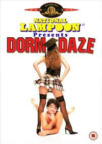 National Lampoon Presents Dorm Daze - 27 x 40 Movie Poster - Style A