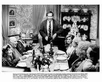 National Lampoon's Christmas Vacation - 8 x 10 B&W Photo #1