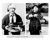 National Lampoon's Christmas Vacation - 8 x 10 B&W Photo #2