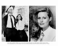 National Lampoon's Christmas Vacation - 8 x 10 B&W Photo #3