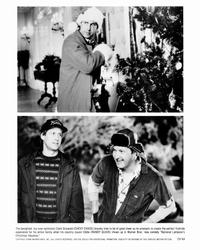 National Lampoon's Christmas Vacation - 8 x 10 B&W Photo #5