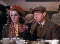 National Velvet - 8 x 10 Color Photo #1