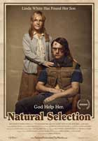 Natural Selection - 11 x 17 Movie Poster - Style A