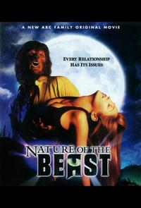 Nature of the Beast (TV) - 11 x 17 Movie Poster - Style A