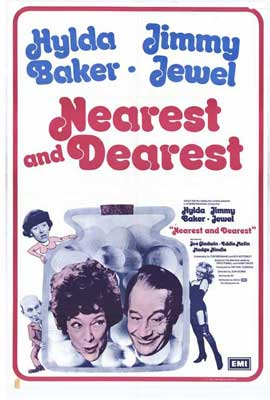 Nearest and Dearest - 11 x 17 Movie Poster - Style A