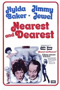 Nearest and Dearest - 27 x 40 Movie Poster - Style A