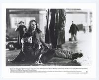Needful Things - 8 x 10 B&W Photo #1
