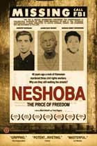 Neshoba - 27 x 40 Movie Poster - Style A