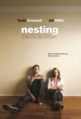 Nesting - 11 x 17 Movie Poster - Style A