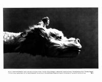 NeverEnding Story 2: The Next Chapter - 8 x 10 B&W Photo #1