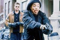 New Jack City - 8 x 10 Color Photo #2