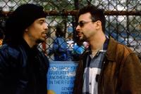 New Jack City - 8 x 10 Color Photo #6