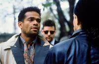 New Jack City - 8 x 10 Color Photo #7