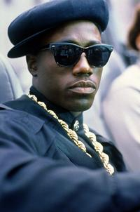 New Jack City - 8 x 10 Color Photo #8