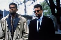 New Jack City - 8 x 10 Color Photo #9