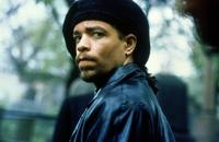 New Jack City - 8 x 10 Color Photo #11