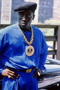 New Jack City - 8 x 10 Color Photo #12