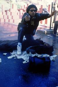 New Jack City - 8 x 10 Color Photo #13