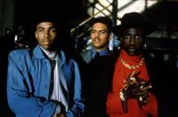 New Jack City - 8 x 10 Color Photo #17