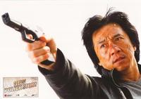New Police Story - 8 x 10 Color Photo #8