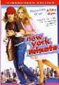 New York Minute - 27 x 40 Movie Poster - Style B