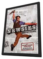 Newsies (Broadway)
