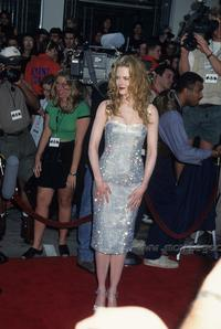 Nicole Kidman - 8 x 10 Color Photo #1