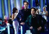 A Night at the Roxbury - 8 x 10 Color Photo #4
