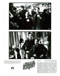A Night at the Roxbury - 8 x 10 B&W Photo #7