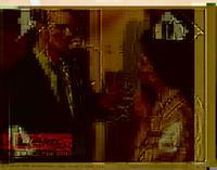 Nightfall - 11 x 14 Movie Poster - Style D
