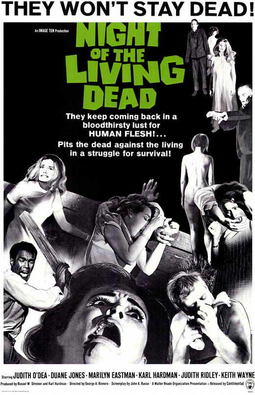 http://images.moviepostershop.com/night-of-the-living-dead-movie-poster-1968-1020142678.jpg