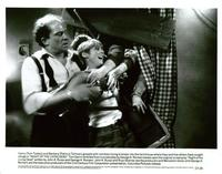 Night of the Living Dead - 8 x 10 B&W Photo #2