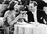 Ninotchka - 8 x 10 B&W Photo #1