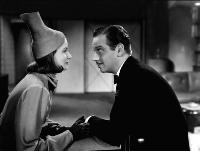 Ninotchka - 8 x 10 B&W Photo #7