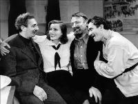 Ninotchka - 8 x 10 B&W Photo #10