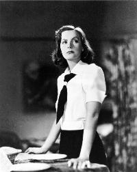 Ninotchka - 8 x 10 B&W Photo #11