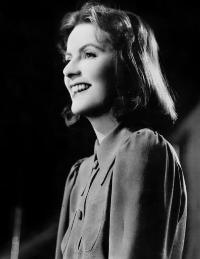 Ninotchka - 8 x 10 B&W Photo #12