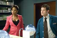 Nip/Tuck (TV) - 8 x 10 Color Photo #033