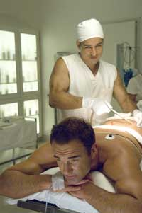 Nip/Tuck (TV) - 8 x 10 Color Photo #038