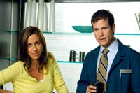 Nip/Tuck (TV) - 8 x 10 Color Photo #048