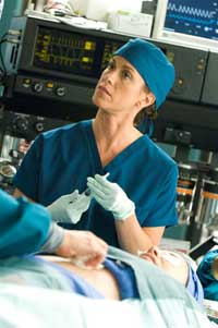 Nip/Tuck (TV) - 8 x 10 Color Photo #052