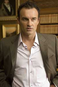 Nip/Tuck (TV) - 8 x 10 Color Photo #054