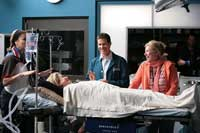 Nip/Tuck (TV) - 8 x 10 Color Photo #080