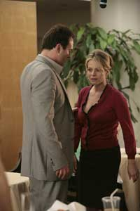 Nip/Tuck (TV) - 8 x 10 Color Photo #085
