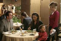 Nip/Tuck (TV) - 8 x 10 Color Photo #018
