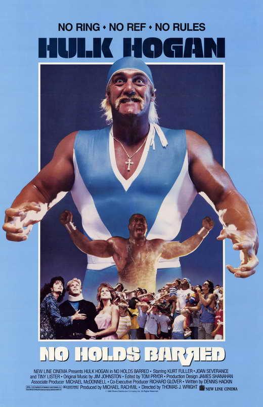 WrestleMania - Wikipedia