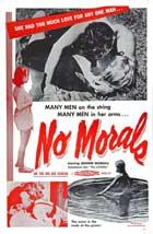 No Morals