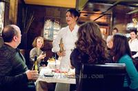 No Reservations - 8 x 10 Color Photo #11