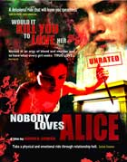 Nobody Loves Alice
