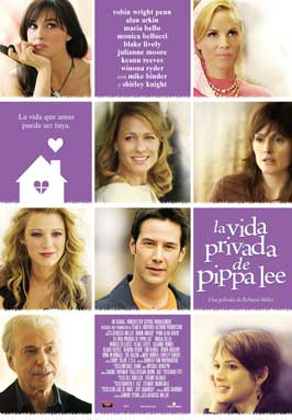 Nobodys Perfect - 11 x 17 Movie Poster - Spanish Style A